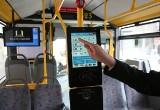 Duża podwyżka cen biletów komunikacji miejskiej we Wrocławiu