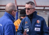 Kto zostanie trenerem Renault Zdunek Wybrzeża Gdańsk? Kandydatów jest kilku