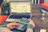 Ulgi podatkowe 2021. Co można odliczyć od podatku? Ile zyskasz na uldze podatkowej? PORADNIK