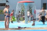 W piątek rusza letni basen Błękitna Fala. Co z kąpieliskami na kamionkach w Opolu?
