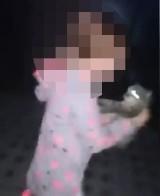 Dziewczynki z powiatu lęborskiego znęcały się nad kotem - wrzuciły go do wody i nagrały film. Szkoła powiadomiła odpowiednie organy