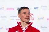 Skoki narciarskie Pjongczang KWALIFIKACJE 8.2.2018 Piotr Żyła nie skoczy po olimpijski medal. Skoki narciarskie bez Piotra Żyły