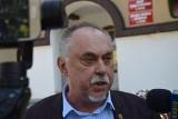 Pogrzeb Janusza Sanockiego w sobotę w Nysie. Były burmistrz i poseł zmarł na Covid-19