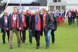 Taką drużynę wybraliscie na 75-lecie Odry Opole. Przypomninamy skład, kadrę i wygranych w poszczególnych kategoriach [ZOBACZ]