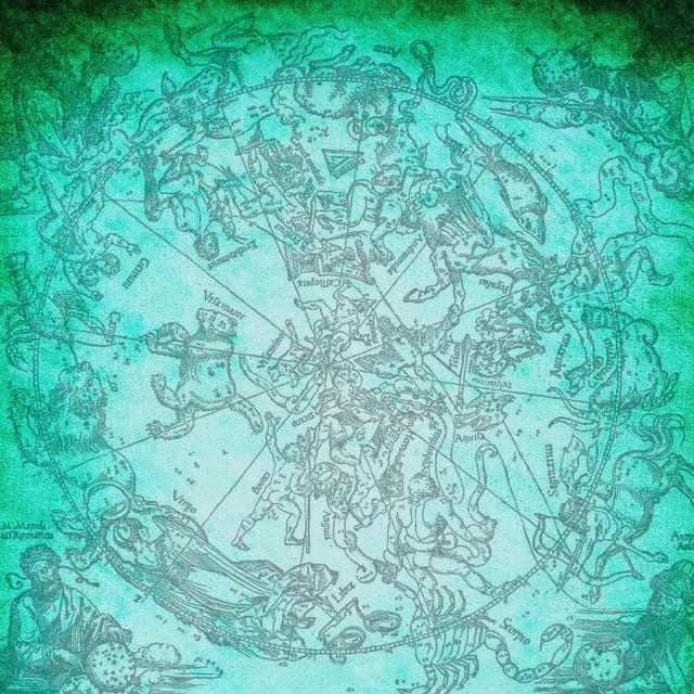 Co cię czeka w czwartek 22 lipca 2021 roku? Jaki będzie horoskop dla Lwa, Raka i Barana? Na co powinny uważać Wagi i Panny? Wróżka Diana odpowiada na pytania dotyczące 21.07.2021. Sprawdź, co mówią karty o czwartku. Zobacz, co cię czeka w horoskopie codziennym.
