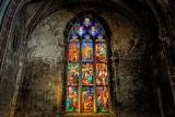 Pierwsza msza w Notre-Dame po pożarze. Wierni będą nosić kaski