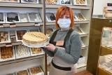 Wielka ekspansja ukraińskiej sieci cukierni w Kielcach! Od razu otwarto aż cztery Vatsak Confectionery House! [ZDJĘCIA, WIDEO]