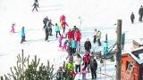 Bytom: ośrodek narciarski bez inwestora i wyciągu. To koniec Dolomitów?