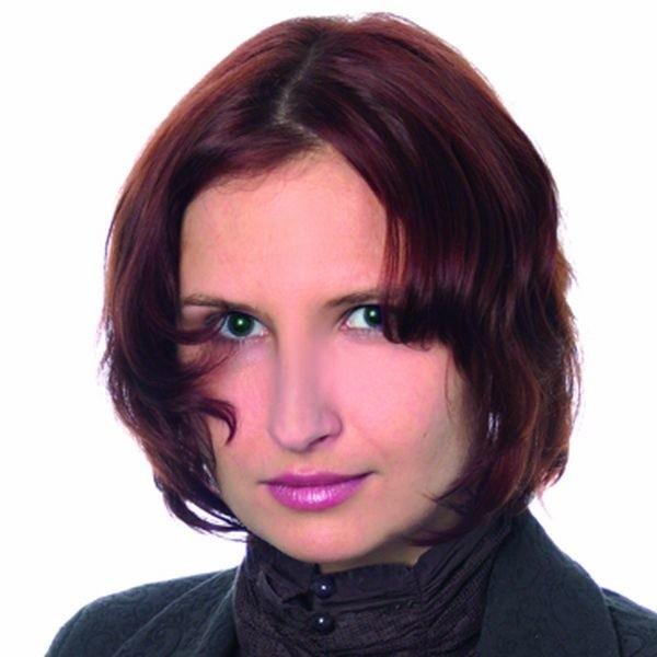 W poniedziałek porad prawnych naszym Czytelnikom udzielała Agnieszka Hajdukiewicz, radca prawny