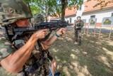 """Kontrola NIK: 1/3żołnierzy wymagających szkolenia w ogóle go nie odbyła. """"Brakowało sprzętu oraz urządzeń szkolno-treningowych"""""""