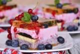 Letnie ciasta, w których się zakochasz. Zobacz wyjątkowe przepisy na letnie wypieki 11.08.21