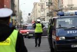 """Protest policjantów w Łódzkiem. Funkcjonariusze masowo chorują i szykują akcję """"Poleje się krew"""""""