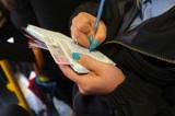 Incydent z kontrolerami biletów w autobusie MZK Toruń. Za co mogą ukarać pasażera?