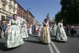 Dziś pielgrzymka kobiet do Piekar Śląskich. Tysiące wiernych idzie do Sanktuarium Matki Sprawiedliwości i Miłości Społecznej