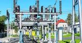 Pierwsza w Polsce cyfrowa stacja elektroenergetyczna działa na Dolnym Śląsku