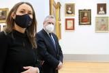 """Muzeum Narodowe w Lublinie otwarte po remoncie. Od soboty """"zamek"""" zaprasza zwiedzających"""
