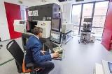 Piotr Dytko: nasi naukowcy powinni dobrze zarabiać na swoich pomysłach