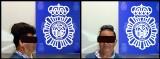 Szmuglował pół kilograma kokainy, ukrytej w peruce. Wpadł na lotnisku w Barcelonie
