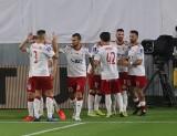 ŁKS swoje domowe mecze ma rozpoczynać o godzinie 19.08
