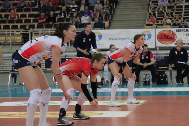 Julia Twardowska, Agata Witkowska, Martyna Grajber