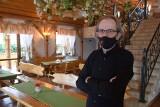 """Mszana. Restauracja Chata Staropolska zapowiada otwarcie pomimo lockdownu. """"Wegetacja. Około milion złotych strat"""""""