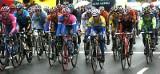 Tour de Pologne. Największy kolarski wyścig wjeżdża dziś na Podkarpacie