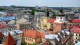 Lublin doceniony przez turystów z całego świata. Ranking Travellers' Choice