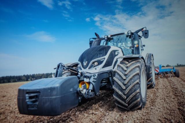 Rolnicy, którzy chcą uzyskać zwrot akcyzy za paliwo wykorzystane do produkcji rolnej, mają jeszcze czas na złożenie wniosków.