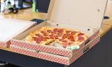 Gdzie wyrzucić karton po pizzy? Nie uwierzysz, jakie to skomplikowane - zasady segregacji nie są takie oczywiste