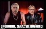 MEMY o Polska - Słowacja: Mecz otwarcia już za nami