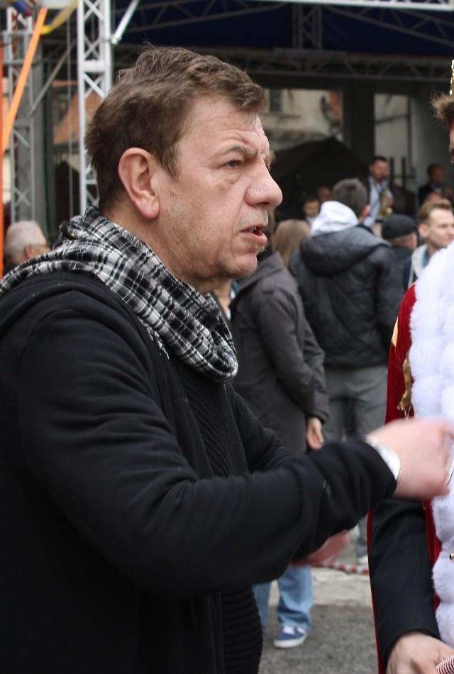 - Błędy dotyczą rachunkowości, a nie ma mowy o defraudacjach - broni się Jacek Ochmański, dyrektor BCK.