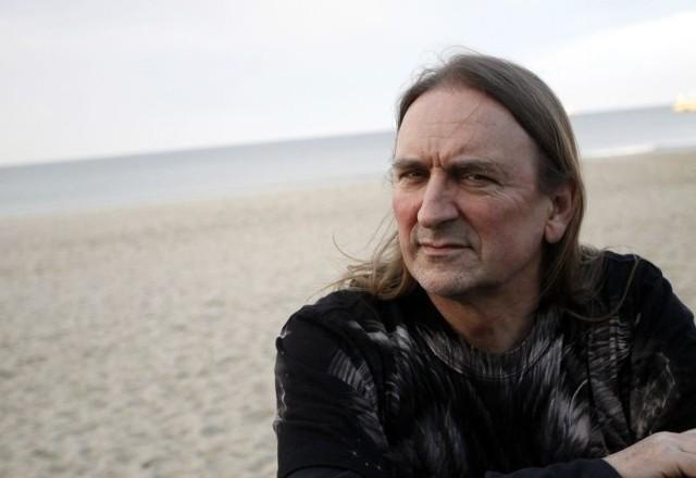 Marek Piekarczyk znów szkoli młodych wokalistów w programie The Voice of Poland