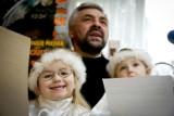 Stowarzyszenie Droga rozpoczyna bożonarodzeniową akcję charytatywną