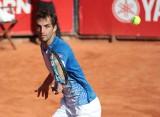 Pekao Szczecin Open. Wraca najlepszy challenger na świecie. ZDJĘCIA