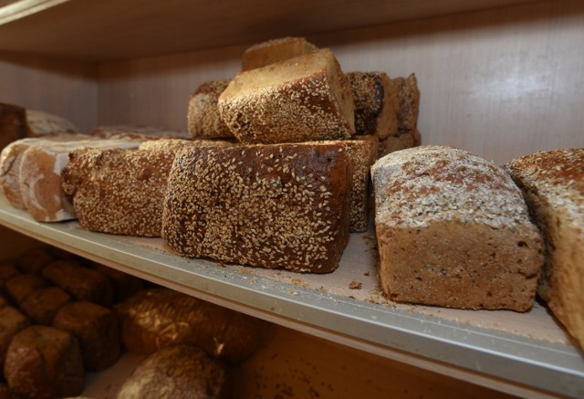 Jednym z tematów podejmowanych przez dietetyka jest znaczenie pieczywa w żywieniu