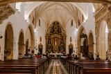Co łaska - czyli ile? Sprawdź ile zapłacisz w kościele za ślub lub chrzest. Powstała specjalna baza danych