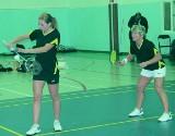 Badminton: Derby dla mistrza z Suwałk