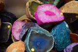 Takie perełki w dobrej cenie można kupić i zobaczyć na wystawie i giełdzie minerałów i wyrobów jubilerskich w Rzeszowie [ZDJĘCIA]