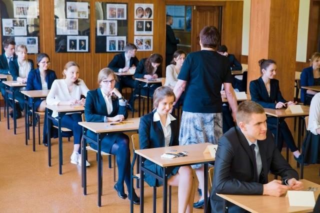 Matura 2015: Polski. Odpowiedzi, pytania, arkusz CKE