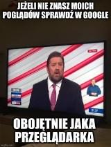 Memy i komentarze po debacie prezydenckiej 2020. Żółtek jak profesor Wilczur, a Piotrowski jak Petru. Zobacz!