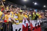 Cud nad Renem. Pięć lat temu Vive Tauron Kielce awansowało do finału Ligi Mistrzów. Zobacz ZDJĘCIA