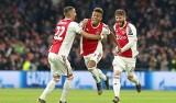 Gdzie oglądać Ajax Amsterdam - Tottenham? Mecz Ligi Mistrzów w TVP. Gdzie transmisja w telewizji, stream online za darmo, free 08.05. 2019