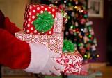 Trzymanie linii i święta Bożego Narodzenia nie idą w parze? Niekoniecznie! [GALERIA]
