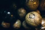Matura geografia rozszerzona. Odpowiedzi CKE i arkusz pytań. Zapraszamy od godziny 14