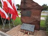 Uroczysta mobilizacja i hołd ofiarom bombardowania w Tarnobrzegu. Miasto zaprasza na uroczystości