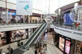 Galerie handlowe otwarte od 1 lutego - postuluje wicepremier Jarosław Gowin. Złe wieści dla pozostałych branż