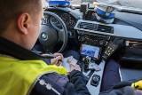 Kodeks drogowy. Wyższe mandaty, rewolucja w punktach karnych i inne zmiany w prawie