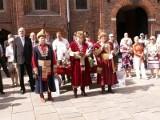 Toruń ma nowego króla