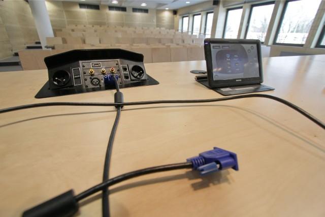 Ponad 95 proc. Polaków spotkało się z niebezpiecznymi zachowaniami w sieci.