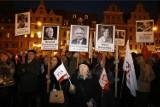 Dziś czwarta rocznica katastrofy w Smoleńsku. Wrocław uczci pamięć ofiar (PROGRAM OBCHODÓW)